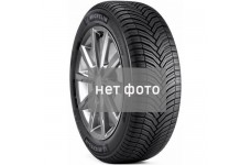 GOODYEAR Wrangler HP All-Weather 255/65R16 109H